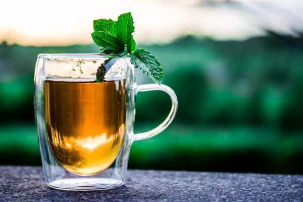 Como-adelgazar-bebiendo-te-PruebaTe-4