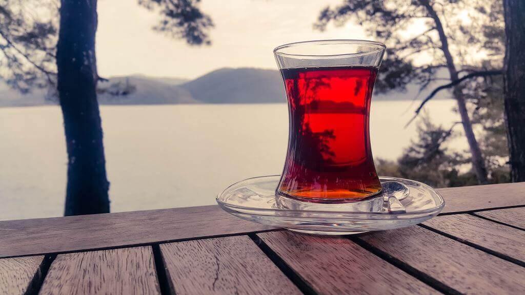 Como adelgazar bebiendo te PruebaTe