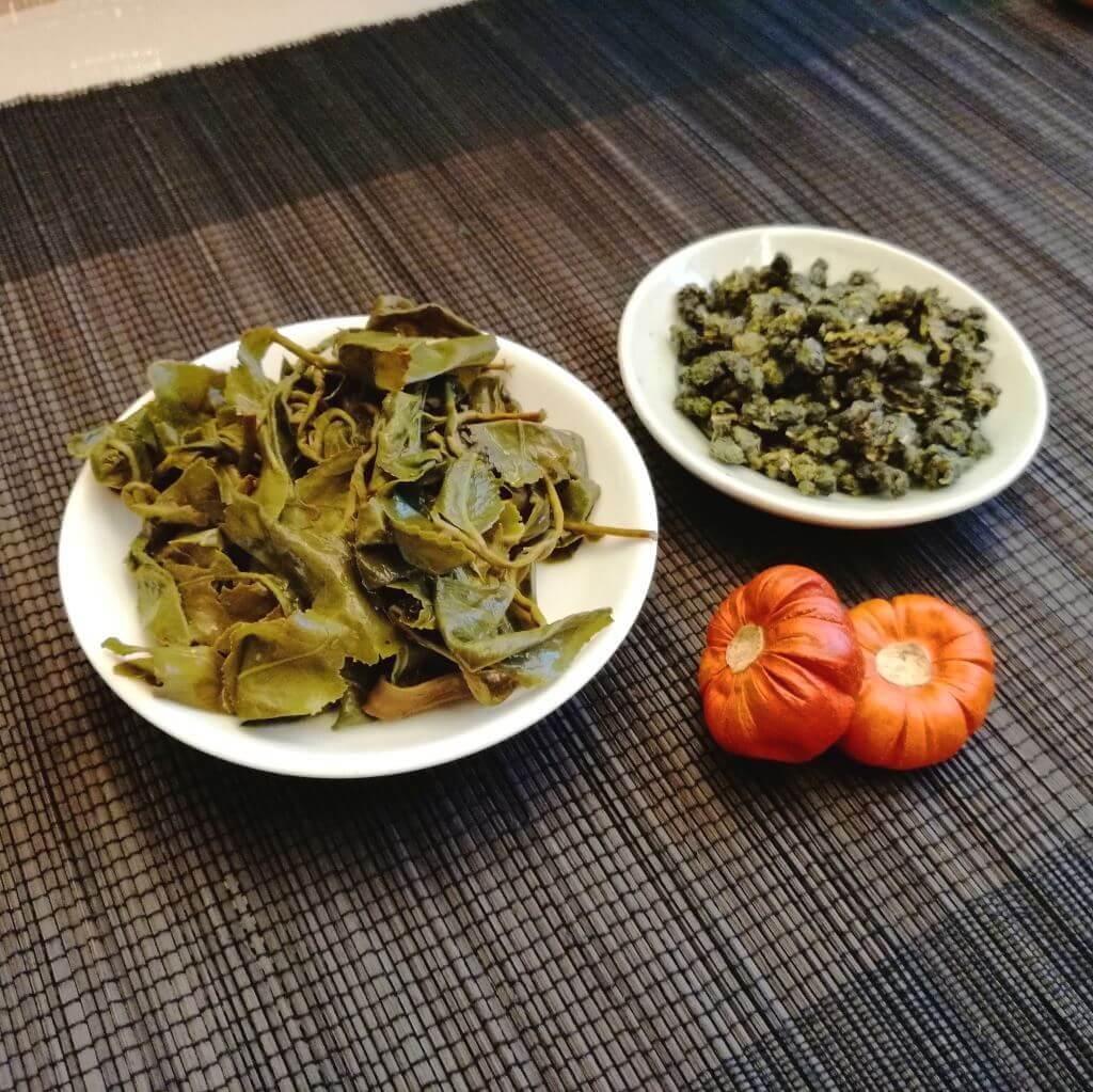 Cremoso Jinxuan 2019 comparativa 2