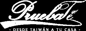 Logo_Silueta_blanco_250