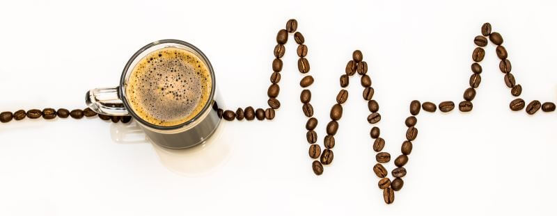 cafeina-estimulante-pruebate