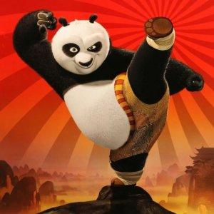 ceremonia gongfu kungfu panda portada